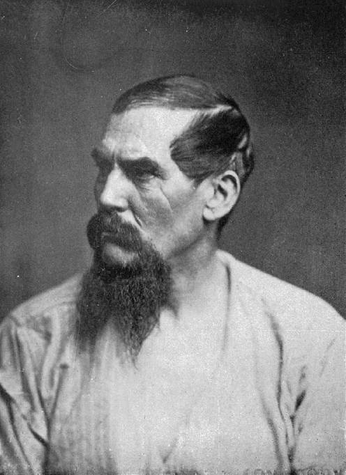 Richard Francis Burton quotes
