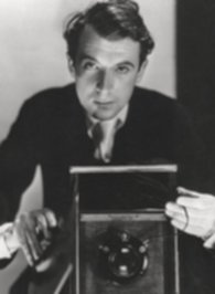 Cecil Beaton quotes and images
