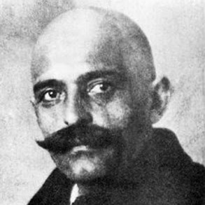 quote by G. I. Gurdjieff