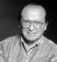 Sidney Lumet quotes, quotations, sayings and image quotes
