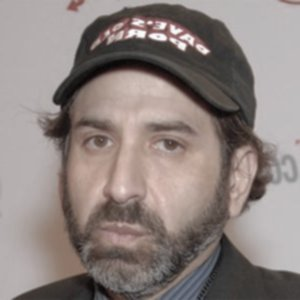 Picture of Dave Attell