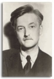 Picture of Jacques Maritain