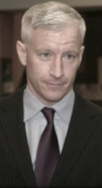 Anderson Cooper quotes, quotations, sayings and pictures quotes
