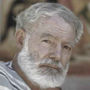 Ernest Hemingway quotes, quotations, sayings and image quotes