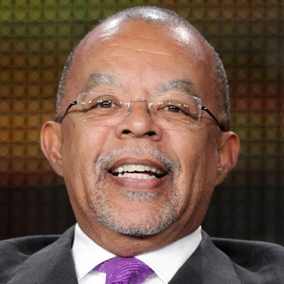 Picture of Henry Louis Gates