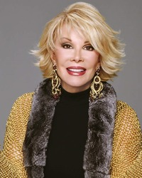 Joan Rivers quotes, quotations, sayings and image quotes