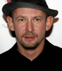 Picture of Ian Hart