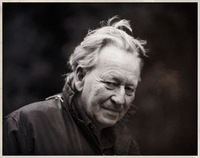 Gregory Bateson quotes