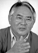 Sogyal Rinpoche quotes, quotations, sayings and pictures quotes