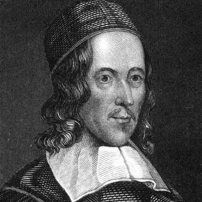 Picture of George Herbert