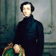 Alexis de Tocqueville quotes, quotations, sayings and image quotes