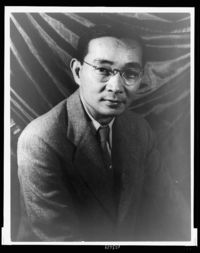 Lin Yutang quotes