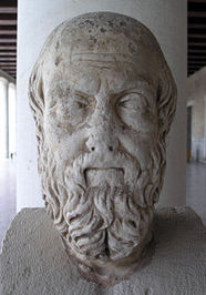 Herodotus quotes and images