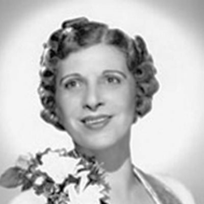 quote by Aimee Semple McPherson