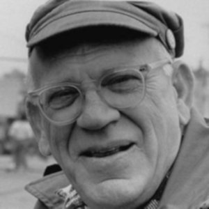 Eric Hoffer quotes, quotations, sayings and pictures quotes