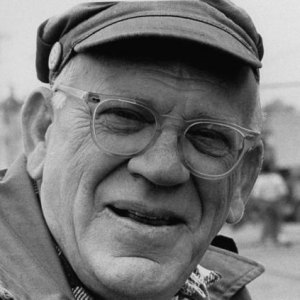 Eric Hoffer quotes and images