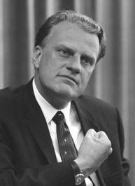 Billy Graham quotes, quotations, sayings and image quotes