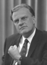 Billy Graham quotes and images