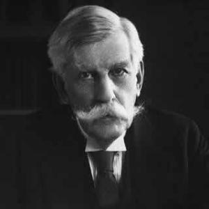 Oliver Wendell Holmes quotes and images