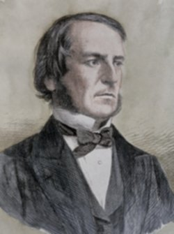 George Boole quotes, quotations, sayings and image quotes