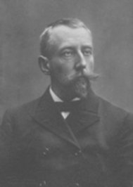 Roald Amundsen quotes, quotations, sayings and image quotes