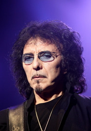Tony Iommi quotes, quotations, sayings and image quotes