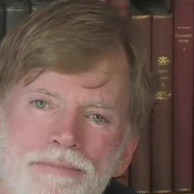 Picture of David Duke