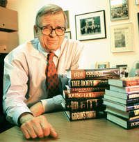 Picture of Charles Colson