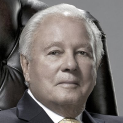 quote by Edwin Edwards