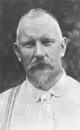 Picture of Jules Renard