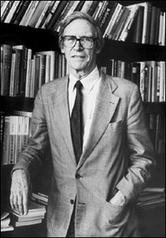 John Rawls quotes