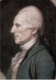 Picture of Richard Henry Lee