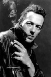 quote by Joe Strummer