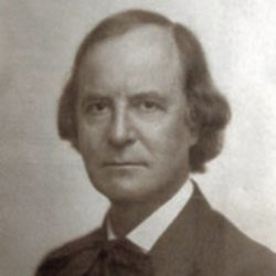 Picture of Elbert Hubbard
