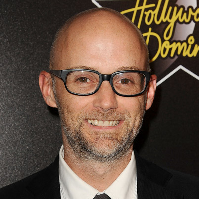 Picture of Moby