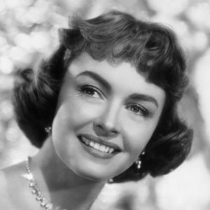 Picture of Donna Reed