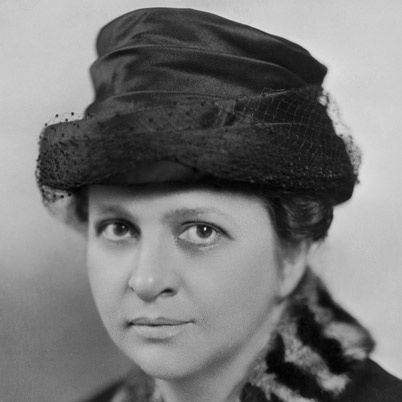 quote by Frances Perkins