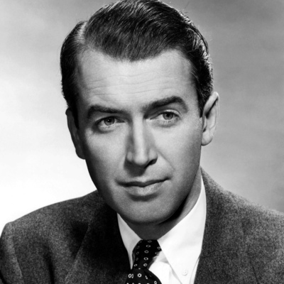 Picture of James Stewart
