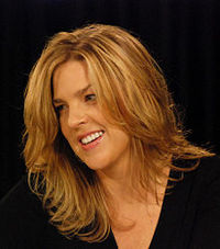Picture of Diana Krall