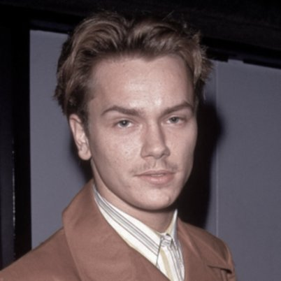 Picture of River Phoenix