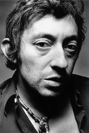 Serge Gainsbourg quotes, quotations, sayings and image quotes