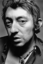 Serge Gainsbourg quotes and images