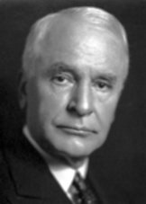 Picture of Cordell Hull