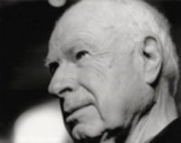 Peter Brook quotes, quotations, sayings and image quotes