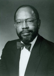 Picture of Craig Washington