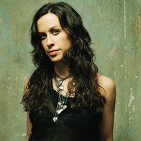 Alanis Morissette quotes and images