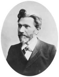 August Bebel quotes, quotations, sayings and image quotes