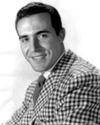 Ricardo Montalban quotes, quotations, sayings and image quotes