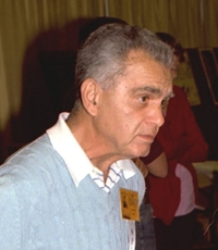 Jack Kirby quotes