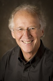 John Piper quotes, quotations, sayings and pictures quotes